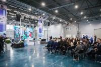 Открытие завода Арнест МеталлПак, Фото: 14