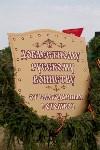 На Куликовом поле с размахом отметили 638-ю годовщину битвы, Фото: 47