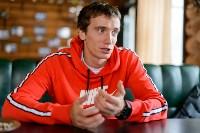 Андрей Кузнецов: тульский теннисист с московской пропиской, Фото: 117