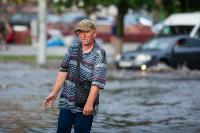 """Море"" на Красноармейском проспекте, Фото: 72"