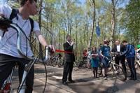 Большой велопробег. 1.05.2014, Фото: 60