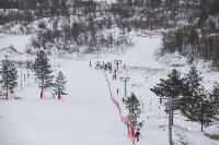 День снега в Некрасово, Фото: 33