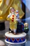 Музей клоунов в Туле, Фото: 20