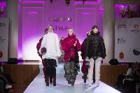 Восьмой фестиваль Fashion Style в Туле, Фото: 227