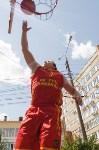 Мастер-класс баскетбольного «Арсенала», Фото: 11