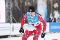 I-й чемпионат мира по спортивному ориентированию на лыжах среди студентов., Фото: 24