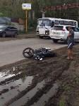 Авария на Веневском шоссе , Фото: 3