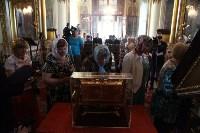 Прибытие мощей Святого князя Владимира, Фото: 80