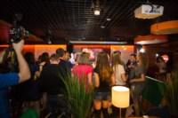 ROM'N'ROLL коктейль party, Фото: 21