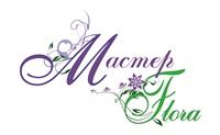 Мастер Flora, магазин цветов, Фото: 1