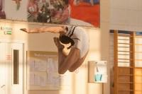 Первенство ЦФО по спортивной гимнастике, Фото: 93