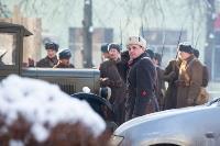 """В Алексине стартовали съемки фильма """"Первый Оскар"""", Фото: 10"""