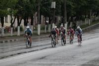 Групповая гонка, женщины. Чемпионат России по велоспорту-шоссе, 28.06.2014, Фото: 24