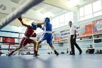 Турнир по боксу памяти Жабарова, Фото: 150
