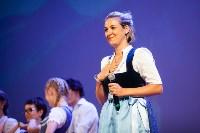 В Туле открылся I международный фестиваль молодёжных театров GingerFest, Фото: 133