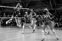 Кубок губернатора по волейболу: финальная игра, Фото: 85