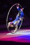 Цирковое шоу, Фото: 87