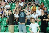 """""""Арсенал""""-""""Рубин"""" 1:0, Фото: 110"""