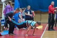 Кубок Президента Федерации по лёгкой атлетике, Фото: 45