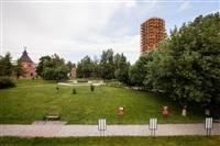 На территории кремля снова начались археологические раскопки, Фото: 55