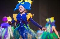 Тульскому театру моды «Стиль» – 30 лет, Фото: 14