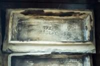 Туляк коллекционирует кирпичи, Фото: 13