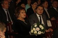 Туляков отметили федеральными и региональными наградами накануне Дня Конституции, Фото: 101