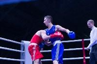 В Туле прошли финальные бои Всероссийского турнира по боксу, Фото: 42