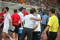 Матч «Арсенал»-«Уфа». 12 августа, Фото: 73