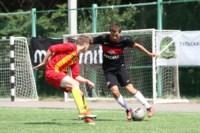 Третий тур зонального этапа Кубка РФС по футболу, 7 августа, Фото: 32