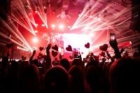 Концерт Димы Билана в Туле, Фото: 93