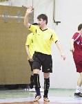 31-й тур Высшей Лиги ЛЛФ по мини-футболу, Фото: 25