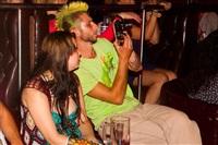 Yoki в Чили-баре, Фото: 23