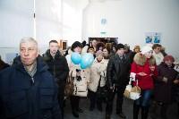 """Открытие нового офиса """"Ростелеком"""", Фото: 12"""