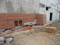 Проект нового музейного комплекса «Поле Куликовской битвы», Фото: 7