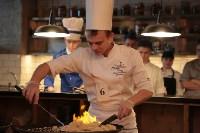Битва кулинаров. 25 октября 2015, Фото: 84