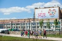 Когда и чем удивит туляков и гостей города Музейный квартал, Фото: 107