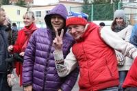 Большой фоторепортаж с кубка «Слободы» по мини-футболу , Фото: 41