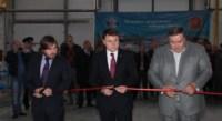 В Алексине открылось производство стеклянной тары, Фото: 12