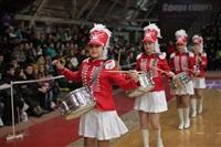 XIX Всероссийский турнир по боксу класса «А», Фото: 3