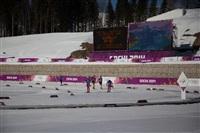 Олимпиада-2014 в Сочи. Фото Светланы Колосковой, Фото: 19