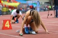 В Туле прошло первенство по легкой атлетике ко Дню города, Фото: 57