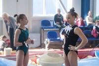 Первенство ЦФО по спортивной гимнастике среди юниорок, Фото: 34