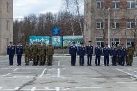 71-летие 106 десантной дивизии, Фото: 18