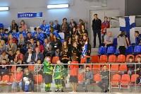 Международный турнир по хоккею Euro Chem Cup 2015, Фото: 43
