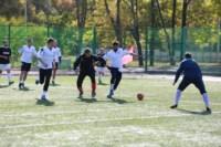 1/8 финала Кубка «Слободы» по мини-футболу 2014, Фото: 15