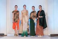 Фестиваль Fashion Style 2017, Фото: 72