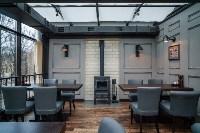 Тульские рестораны и кафе с беседками. Часть вторая, Фото: 35