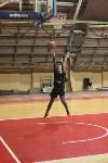 Подготовка баскетбольной «Кобры» к сезону, Фото: 33