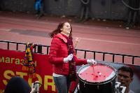 Арсенал - Урал 18.10.2020, Фото: 97